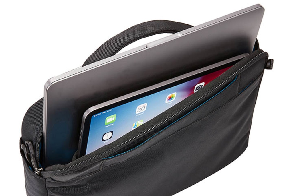 Thule Subterra Messenger Bag -  Up to 13''