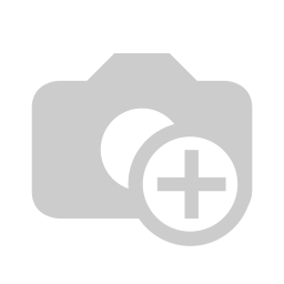 Newlink CAT6 CMR - Rollo de Cable