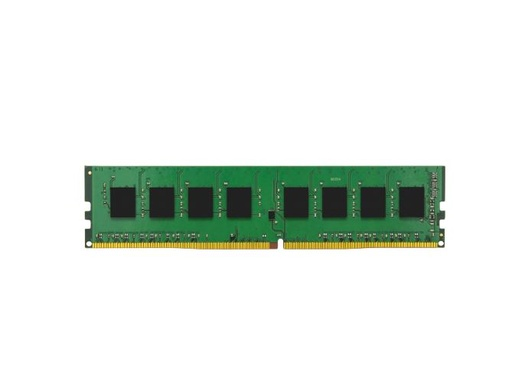 [KIN-MEM-COM-KVR26N19S6/4-NA-121] Kingston KVR26N19S6/4 - DIMM / 4GB DDR4 / 2666Mhz